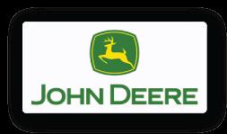 John Deere Certified Reseller