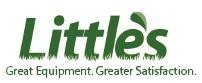 R.E.Little's logo